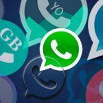Comment installer n'importe quel WhatsApp MODs
