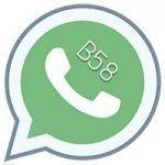 WhatsApp B58 Mini est mis à jour vers la version 14.1