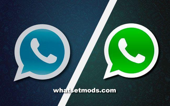 image Avantages et inconvénients de WhatsApp Plus