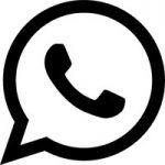 WhatsApp Ultra est mis à jour avec la dernière version 2.10