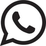 Fouad WhatsApp Extreme 8.35 : dernière version 2020