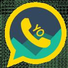 YoWhatsApp GOLD 10.20 : une modification très complète