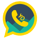 YoWhatsApp GOLD 10.40 : une modification très complète