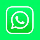 MBWhatsApp 8.72.1, le MOD de WhatsApp avec le style iPhone le plus recherché